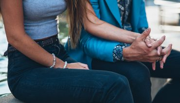 How to Stop the Cycle of Being Codependent?