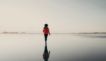 Being Alone: Are you Afraid to Be Alone?