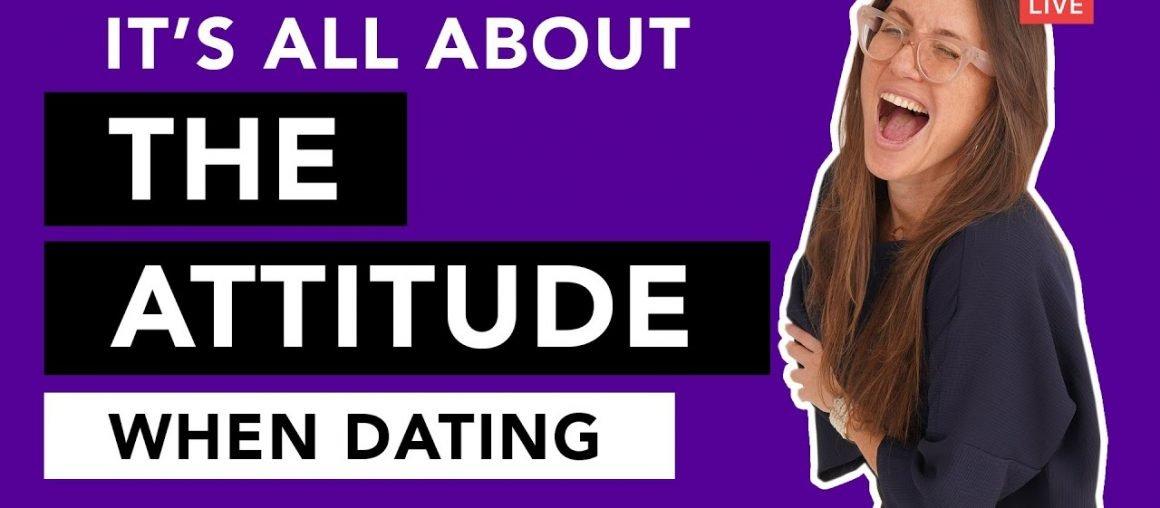 Mindset Shifts for Dating After Divorce
