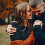 How to Fall in Love Again After All the Pain We Endured