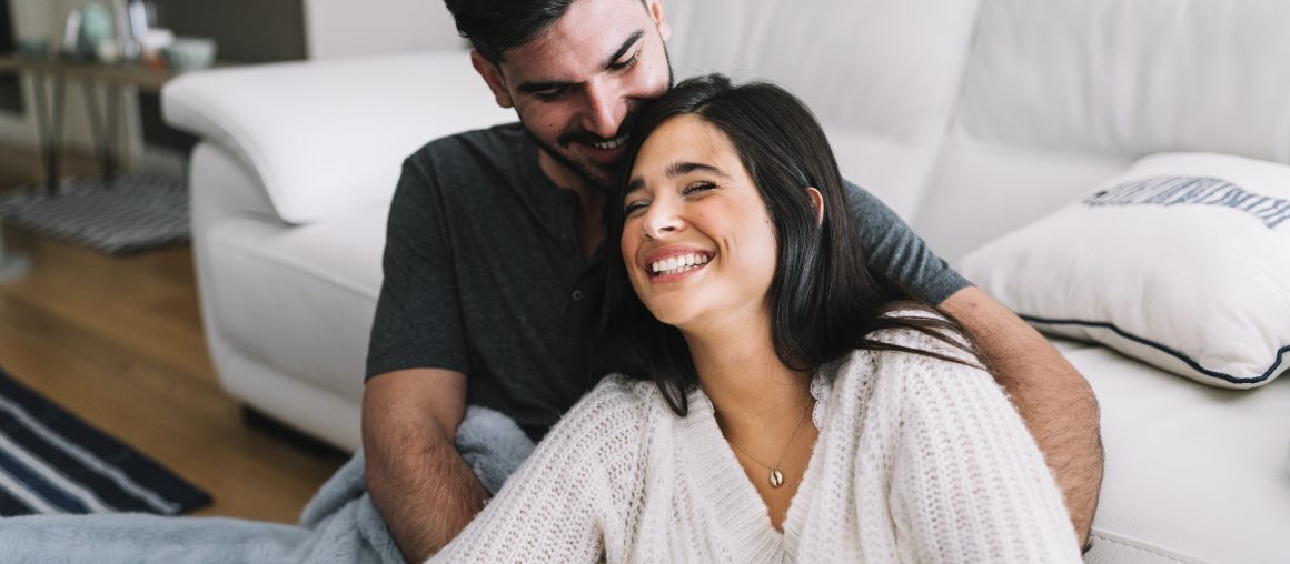 5 Secrets on How to Date After Divorce