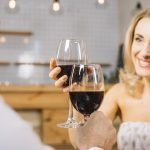 The dangers of dating after divorce